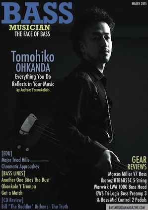 Tomohiko-Ohkanda-March-2015-Bass-Musician-Magazine_small