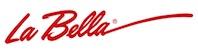 labella_logo のコピー