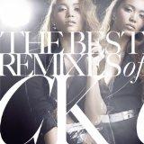ck_remix