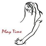 playtime rock